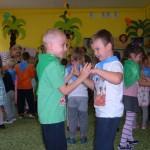 Ogólnopolski Dzień Przedszkolaka (2)