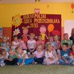 Ogólnopolski Dzień Przedszkolaka (4)