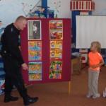 Wizyta policjanta (1)