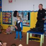 Wizyta policjanta (4)