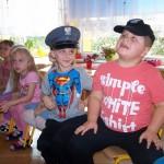 Wizyta policjanta (8)