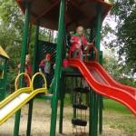Wycieczka do parku (9)