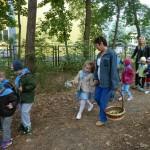 Spotkanie z jesienią w parku (3)