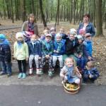 Spotkanie z jesienią w parku (6)