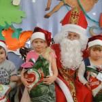 Był u nas Mikołaj (11)