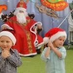 Był u nas Mikołaj (8)