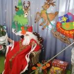 Był u nas Mikołaj (9)