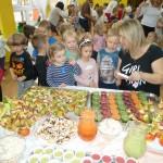 IV Biesiada Zdrowej Żywności (10)