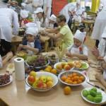IV Biesiada Zdrowej Żywności (3)