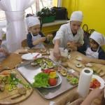 IV Biesiada Zdrowej Żywności (4)