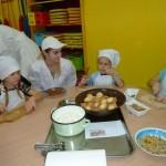 IV Biesiada Zdrowej Żywności (5)