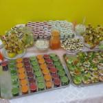 IV Biesiada Zdrowej Żywności (6)