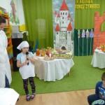 IV Biesiada Zdrowej Żywności (9)