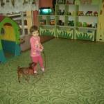 Mój przyjaciel pies (2)