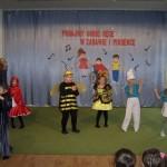 Międzyprzedszkolny Dzień Osób Niepełn (2)