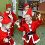 Pasowanie na przedszkolaka gr I (4)