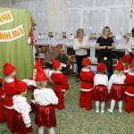 Pasowanie na przedszkolaka gr I (5)