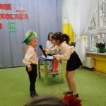 Pasowanie na przedszkolaka-gr. IV (4)