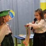 Pasowanie na przedszkolaka-gr. IV (5)