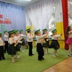 Pasowanie na przedszkolaka-gr. IV (7)