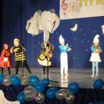 Festiwal dla dzieci (1)