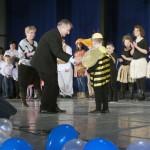 Festiwal dla dzieci (2)