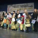 Festiwal dla dzieci (3)
