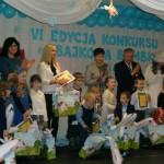 konkurs plastyczny w Weldob Kids (2)