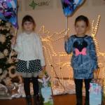 konkurs plastyczny w Weldob Kids (3)