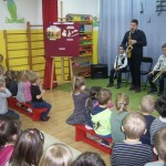Opowieści instrumentów (4)