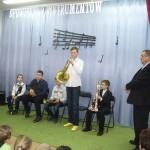Opowieści instrumentów (7)