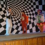 Alicja w krainie czarów - musical (2)
