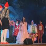 Alicja w krainie czarów - musical (3)