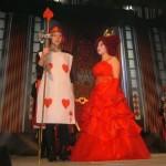 Alicja w krainie czarów - musical (4)