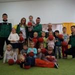 Spotkanie z piłkarzami Klubu Wisłoka (7)