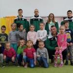 Spotkanie z piłkarzami Klubu Wisłoka (9)