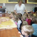 Z wizytą w kuchni (3)