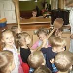 Z wizytą w kuchni (4)