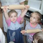 Z wizytą w kuchni (5)