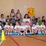 Olimpiada -Dziewiątka Przedszkolakom (1)
