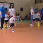 Olimpiada -Dziewiątka Przedszkolakom (2)