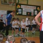 Olimpiada -Dziewiątka Przedszkolakom (3)