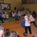 Olimpiada -Dziewiątka Przedszkolakom (4)