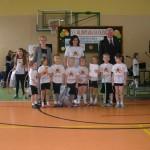 Olimpiada -Dziewiątka Przedszkolakom (5)