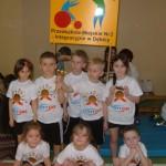 Olimpiada -Dziewiątka Przedszkolakom (6)