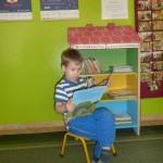 Klub czytających przedszkolaków (3)
