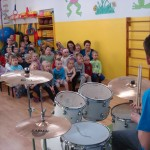 Opowieści instrumentów (2)