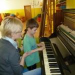 Zapoznanie z pianinem (3)