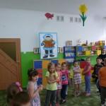 Dzień Dziecka z Ochronką (5)