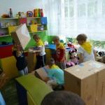 Dzień Dziecka z Ochronką (6)
